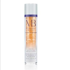 Meaningful Beauty Youth Activating Melon Serum